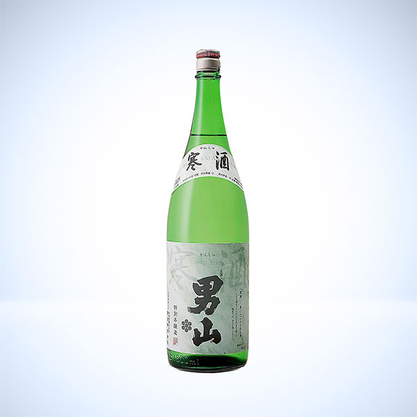 A Beginner S Guide To Sake In Japan Sake 101: Best Sake For Adding Some Warmth To Your Cocktail Cabinet